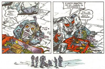 Transformers_66_05.jpg