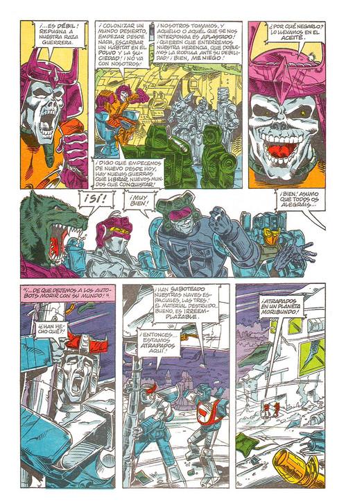 Transformers_66_39.jpg