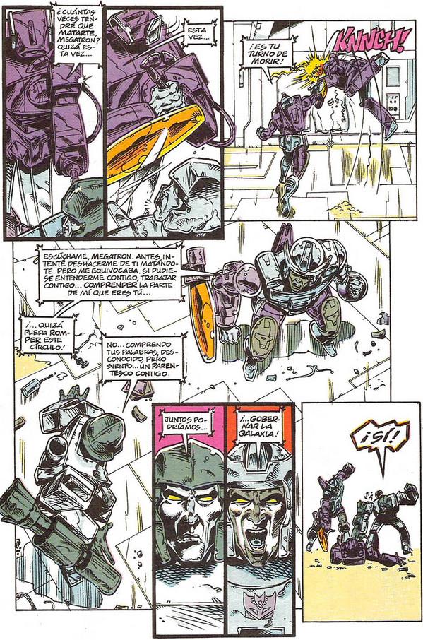 Transformers_67_19.jpg