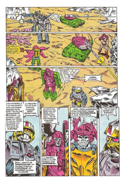 Transformers_67_31.jpg