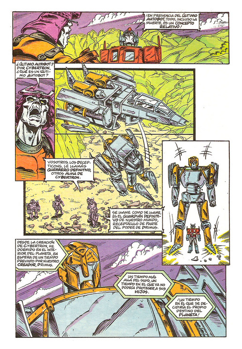 Transformers_68_15.jpg