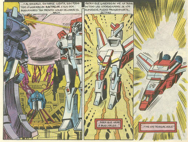 Transformers_8_29.jpg