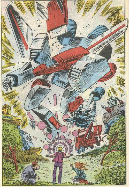 Transformers_9_05.jpg