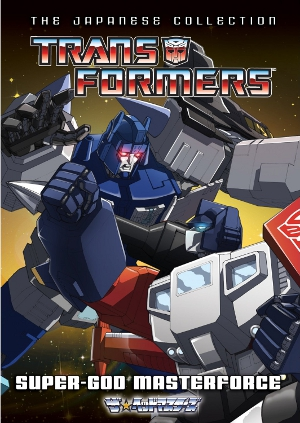 Transformers_Super-God_Masterforce_DVD_cover_art.jpg