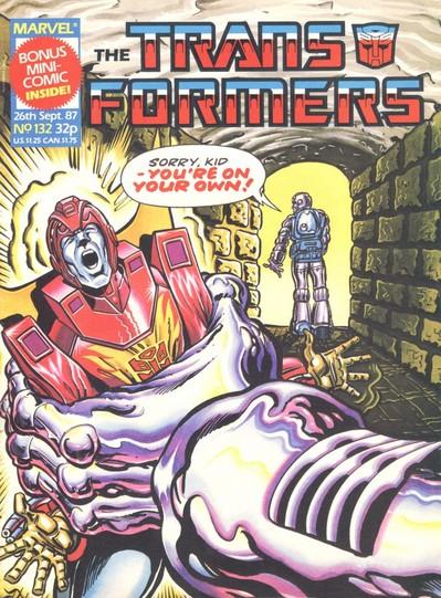 Transformers_UK_132-660x894.jpg