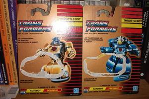 Transformersblisters.jpg