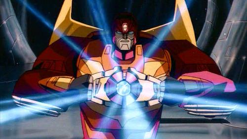 Transformersrodimus.jpg