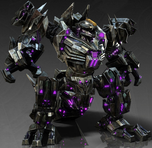 Trypticon_WFC.png