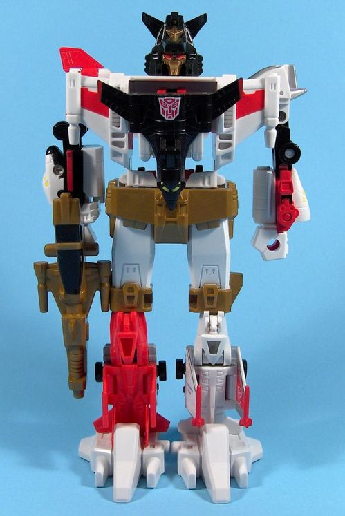 Universe-Superion_1 265322652.jpg