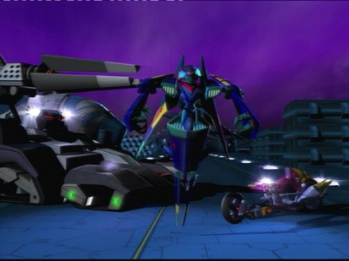 Vehicons_Fires_of_The_Past.JPG