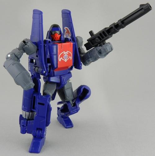 Viper-Robot-32_1430247121.jpg