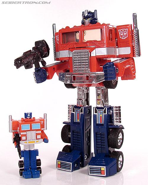WST-Optimus-Prime-size-comparison.jpg