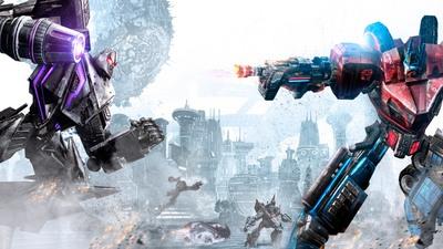 War-for-Cybertron-cover-art.jpg