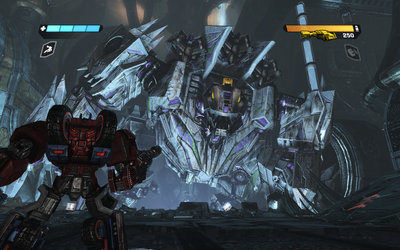 War_For_Cybertron_Trypticon_by_Homicide_Crabs.jpg