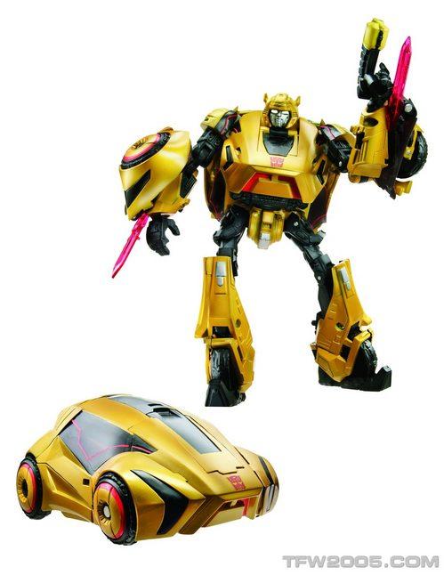 Wfc-bumblebee-toy-deluxe.jpg