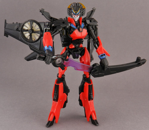 Windblade-Robot-32_1409521451.jpg