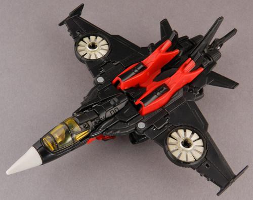 Windblade-VTOL-Jet-14_1409521451.jpg