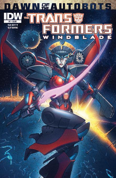 Windblade1_cvrA.jpg