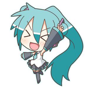 __chibi_miku_and_hatsune_miku_vocaloid_drawn_by_minami_colorful_palette__87ebc8ed1a56884701651f681ea8e655.jpg