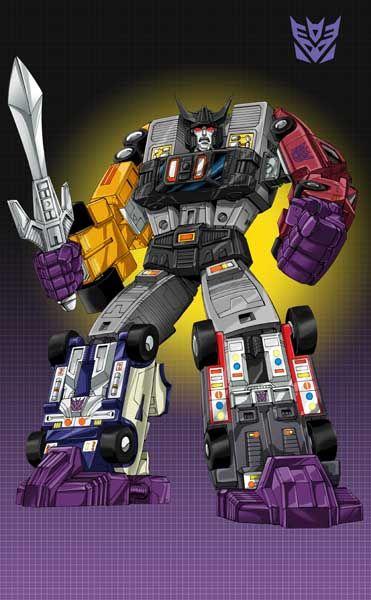 a34782e58ad2fe2e91569dd1456f821b--transformers-characters-transformers-decepticons.jpg