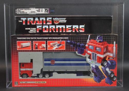 afa-graded-75-ex-nm-hasbro-g1-transformers-optimus-prime-b-75-w-85-f-85-b4157eaa353913a9bc0f045499ad726e.jpg
