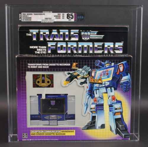 afa-graded-85-nm-g1-transformers-soundwave-buzzsaw-casette-b-80-w-85-f-85-b4d77f9aa85ae55d9ec767356535c43c.jpg