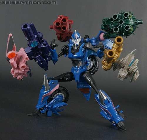 arcee-arms-micron-transformers-prime-takara-envio-gratis_MLM-O-2769306649_062012.jpg