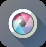 autodesk-pixlr-04-532x535.png