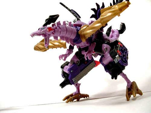 beast-galvatron3.jpg