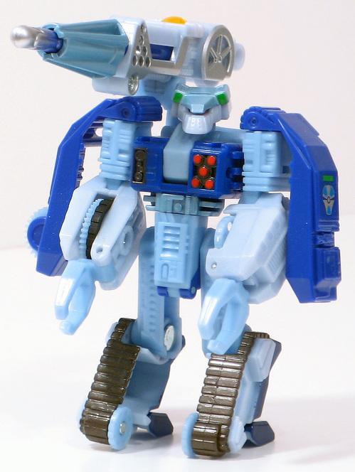 beast_wars_returns_tank_drone_robot_1.jpg