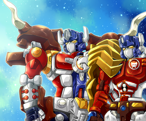 big_convoy_and_lio_convoy_by_mucun-d5gwwq3.png