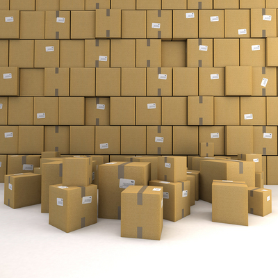 bigstock-Huge-pile-of-cardboard-boxes-44764231-2.jpg