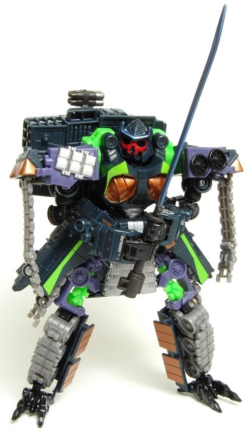 bludgeon-and-banzaitron-banzaitron-robot.jpg