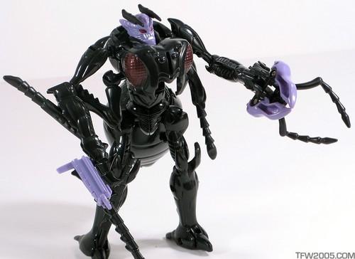 botcon_antagony_robot_9.jpg