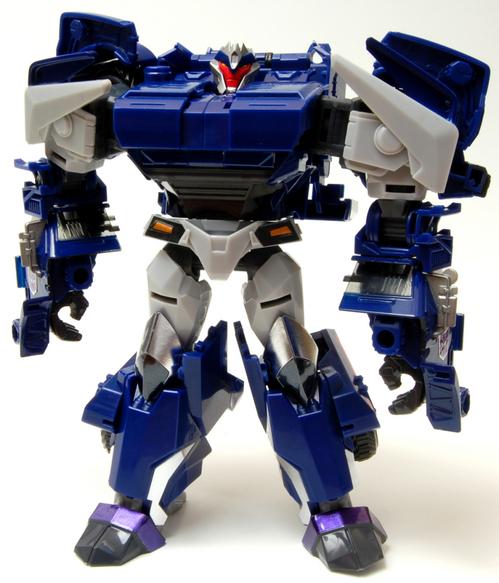 breakdown-robot.jpg
