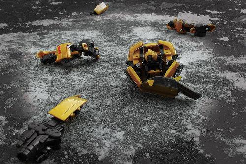 broken-toy.jpg