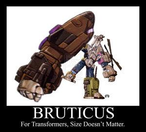 bruticus_size_doesn__t_matter_by_maromega-d4j937t.jpg