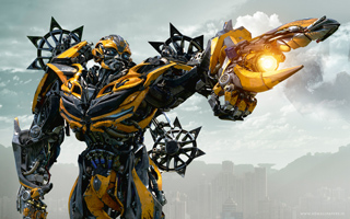 bumblebee_in_transformers_4_age_of_extinction-wide.jpg