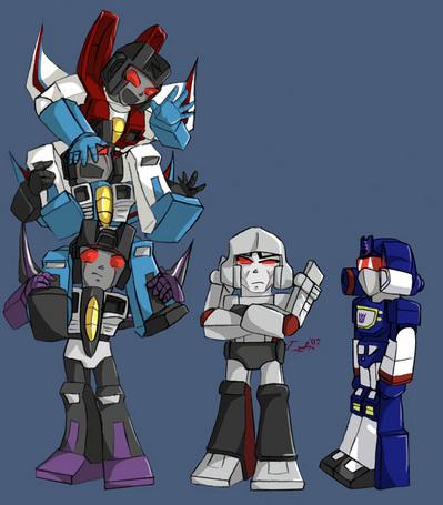 chibi_transformers_4_by_ty_chou.jpg