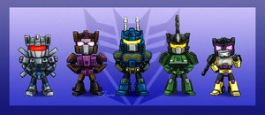 combaticons_by_kaithel-d7zhgqg.jpg