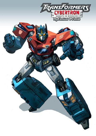 cybertron_optimus_prime_by_espeng.jpg