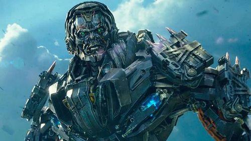 d5bda2abda3aca90fd45ea52863c4b64--transformers-decepticons-transformers-robots.jpg