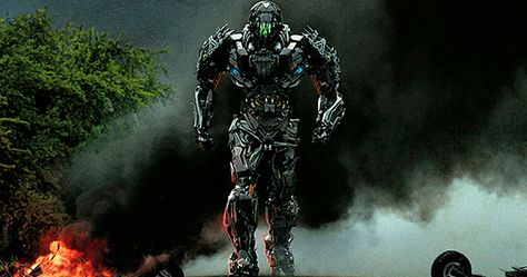 e811e35b130cbfb37f8aed54b3a9cb79--grimlock-transformers-transformers-movie.jpg