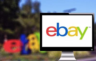 ebay-881309_640.jpg