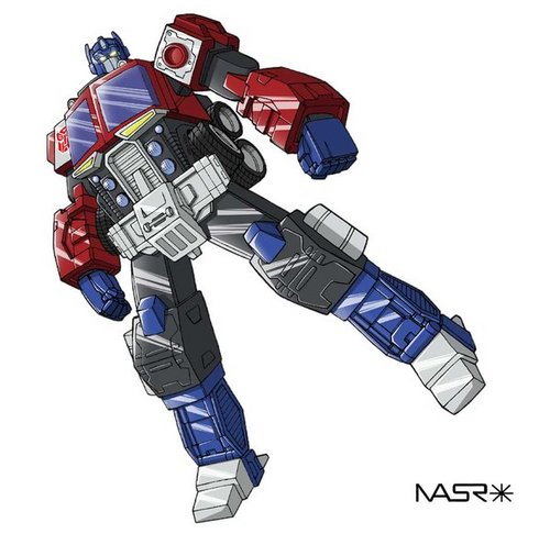 energon_optimus_prime_2_by_rattrap587.jpg