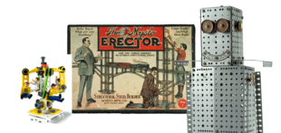 erector-set.png