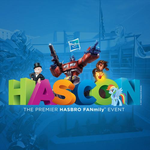 facebook_hascon.jpg