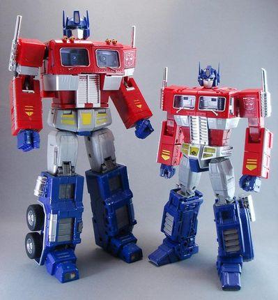 fe2ca9ba75960a9e8314907796b7a909--transformers-masterpiece-transformers-g.jpg