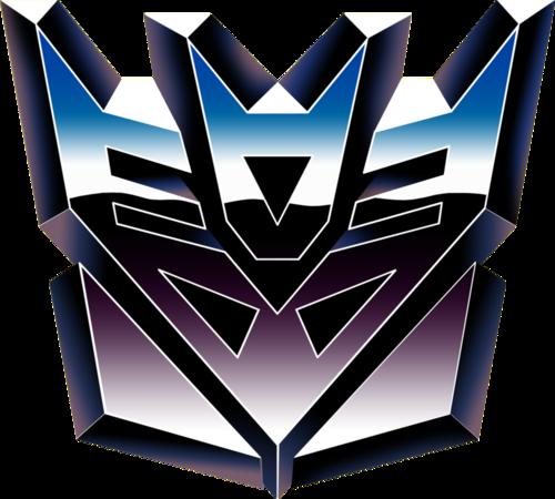 g1_decepticon_logo_by_gaugespacegraphix-d84prwc.png