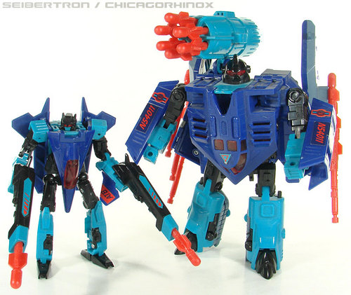 g2-dreadwing-smokescreen-2.jpg